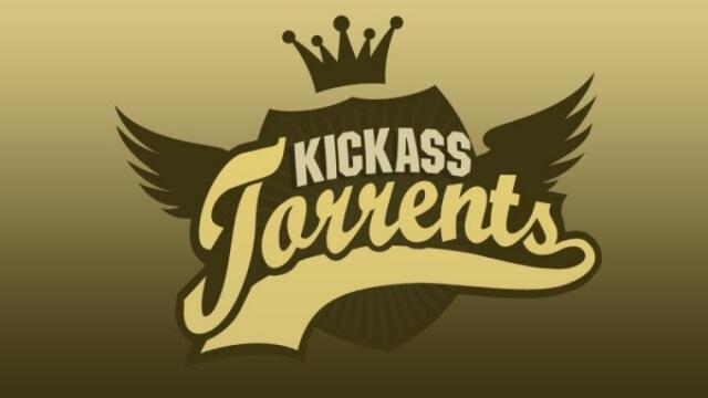 دستگیری صاحب Kickass Torrents