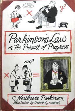 عکس جلد نخستین ویرایش کتاب در انگلستان
